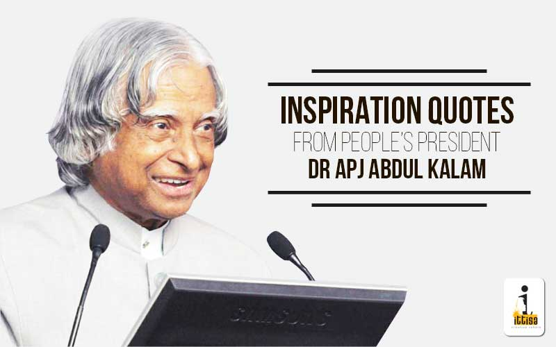 abdul_kalam _inspirational_quote